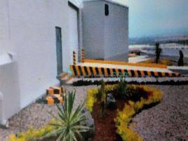Foto de bodega en renta en hacienda del marqués 995, castro del río [parque tecnoindustrial], irapuato, guanajuato, 0 No. 01